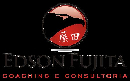 Edson Fujita - Coaching e Consultoria