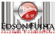 Edson Fujita – Coaching e Consultoria