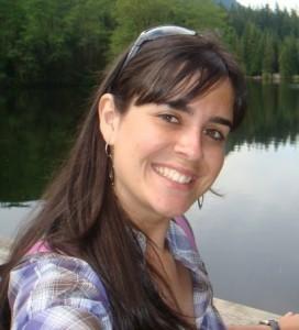 Gisela Sanches - depoimento para Edson Fujita Coaching e Consultoria
