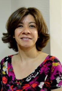 Mônica Vitória, mentora de coaches, depoimento para Edson Fujita Coaching e Consultoria