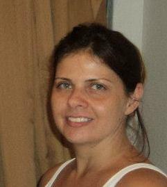 Paula Eloy - depoimento para Edson Fujta Coaching e Consultoria