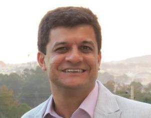 alexandre peres_depoimento_edson fujita coaching1