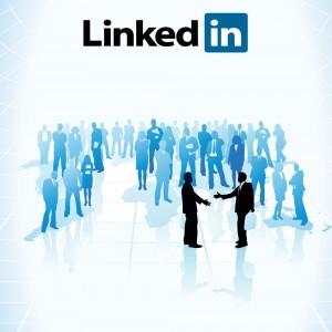 LinkedIn - Edson Fujita - coaching - 04