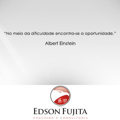 edson fujita coaching consultoria_frase_alberteinstein