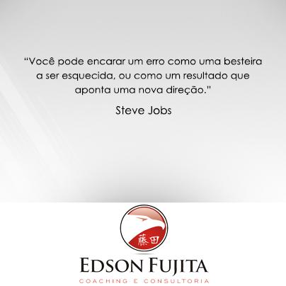 edson fujita coaching consultoria_frase_stevejobs