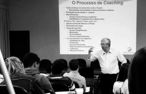 Edson Fujita - Coaching - blog